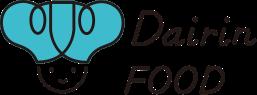 Dairin FOOD