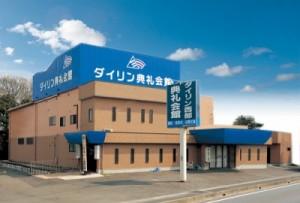 p_seibu_big1